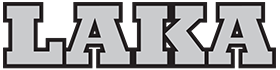 LAKA Civil Logo